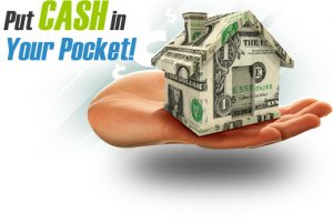 we buy houses fraser mi, sell your house fast fraser mi, cash buyers macomb