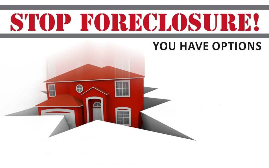 stop foreclosure in utica mi, we buy houses, cash buyers macomb, sell my house fast