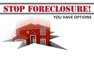 stop foreclosure in utica, we buy houses, cash buyers macomb, sell my house fast