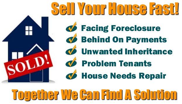 how-we-buy-houses | Cash Buyers Macomb LLC | We Buy Houses