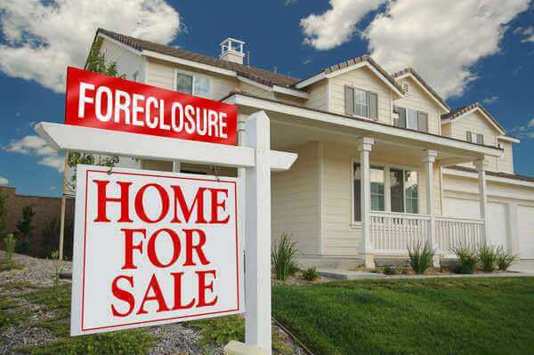 Understanding The Foreclosure Process in Michigan