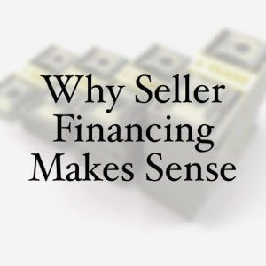 6 Owner Financing Tips For Sellers In Macomb County MI, sell your house fast michigan