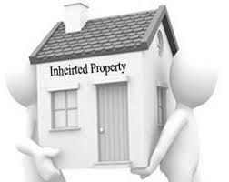 rent or sell in michigan, inherited property what to do, sell your house fast sterling heights