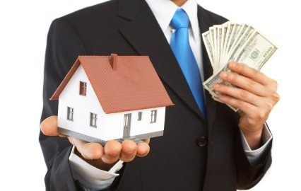 Who can buy my home with cash in Sterling Heights Michigan?