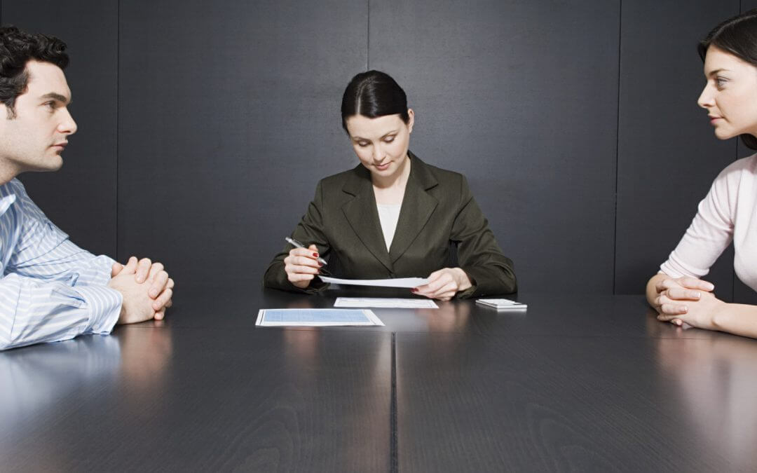 selling a house in divorce in michigan, sell your house for cash mi, we buy houses mi, sell your house fast mi, selling before divorce michigan