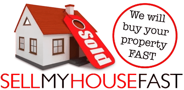 house selling tips in michigan, we buy houses fast, sell your house fast, sell my house fast, sell my house michigan