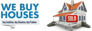 sell your home quickly in hazel park michigan, we buy houses hazel park michigan, sell your house fast hazel park michigan, hazel park mi, cash buyers macomb