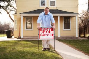 how to sell your house by yourself in hazel park michigan, we buy houses hazel park michigan, sell your house hazel park michigan