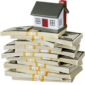 we buy houses michigan, sell my house fast, cash buyers macomb