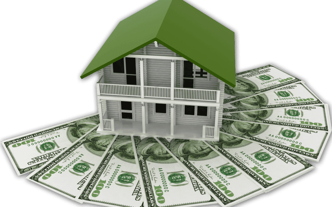we buy houses for cash shelby mi,sell your house fast shelby mi, we buy houses houses michigan, sell your home michigan, we buy homes michigan, sell your home michigan