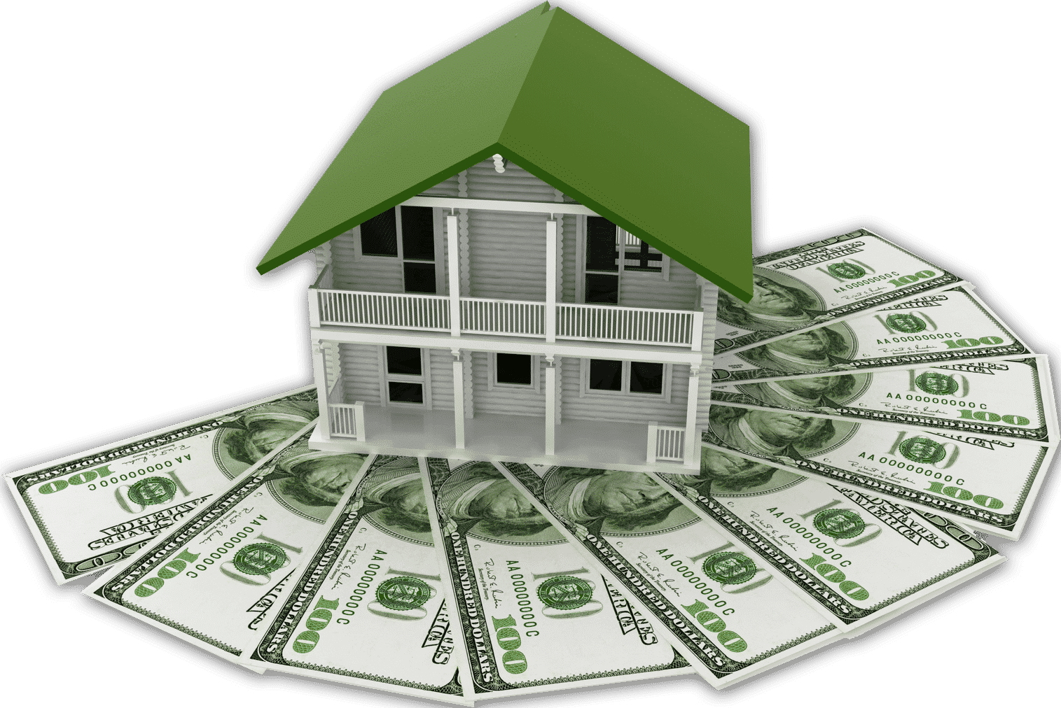 we buy homes michigan