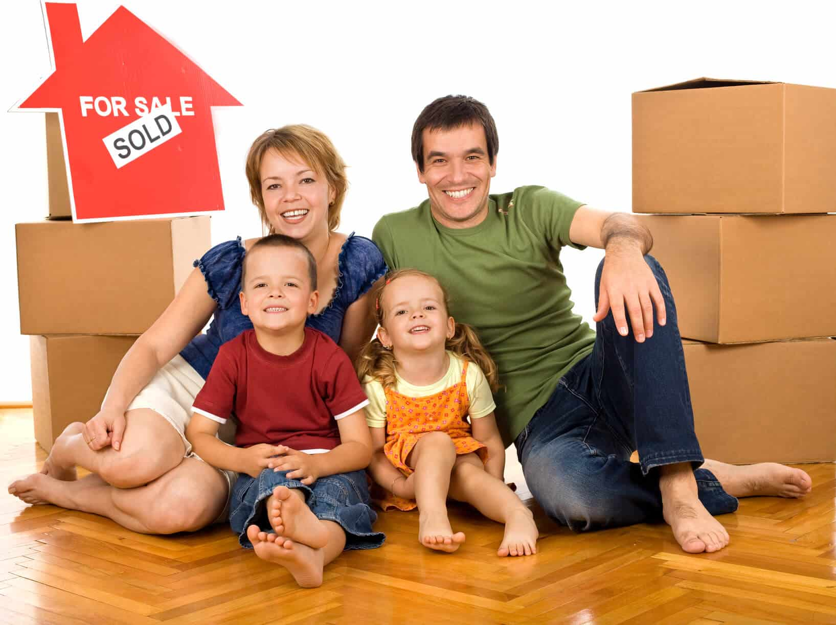 selling your house in probate In michigan